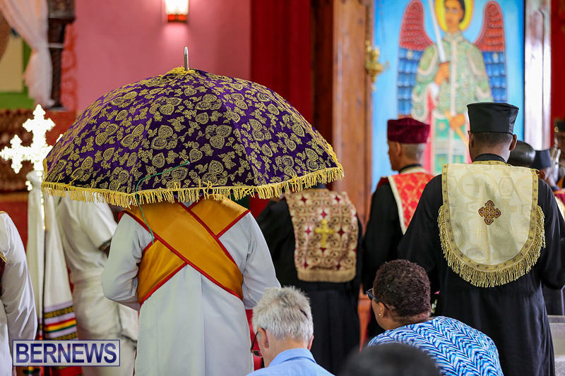 Debre-Genet-Emmanuel-Ethiopian-Orthodox-Church-Bermuda-September-17-2016-55
