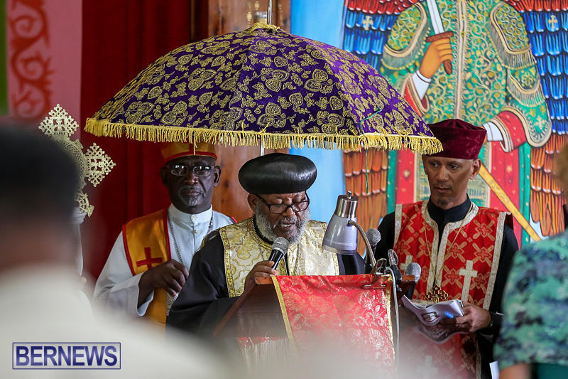 Debre-Genet-Emmanuel-Ethiopian-Orthodox-Church-Bermuda-September-17-2016-56