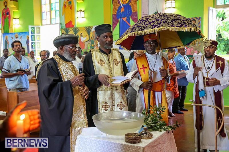 Debre-Genet-Emmanuel-Ethiopian-Orthodox-Church-Bermuda-September-17-2016-59