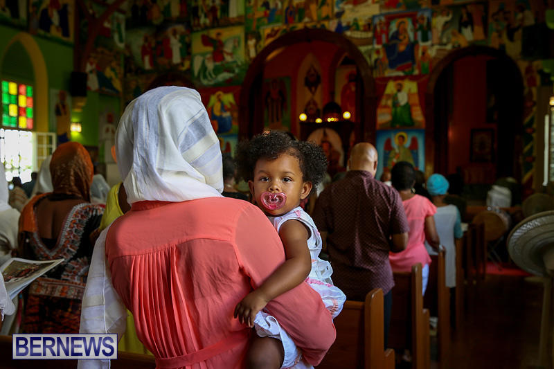 Debre-Genet-Emmanuel-Ethiopian-Orthodox-Church-Bermuda-September-17-2016-6