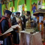 'Debre Genet' Emmanuel Ethiopian Orthodox Church Bermuda, September 17 2016-62