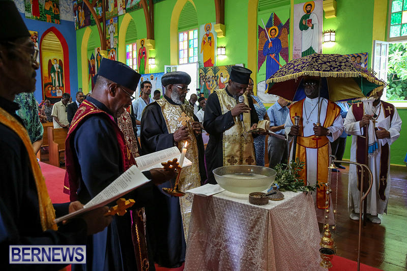 Debre-Genet-Emmanuel-Ethiopian-Orthodox-Church-Bermuda-September-17-2016-62