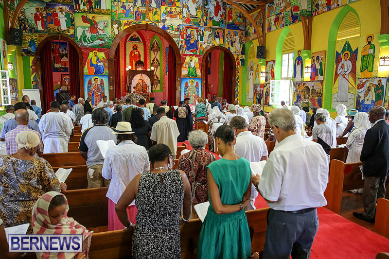Debre-Genet-Emmanuel-Ethiopian-Orthodox-Church-Bermuda-September-17-2016-63
