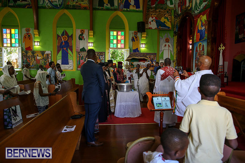 Debre-Genet-Emmanuel-Ethiopian-Orthodox-Church-Bermuda-September-17-2016-8