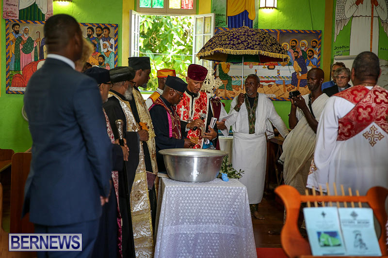 Debre-Genet-Emmanuel-Ethiopian-Orthodox-Church-Bermuda-September-17-2016-9
