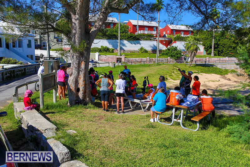 EY-Coastal-Clean-Up-Bermuda-September-17-2016-1