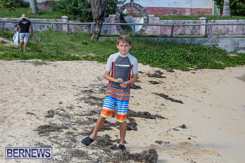 EY-Coastal-Clean-Up-Bermuda-September-17-2016-10