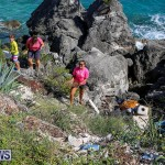 EY Coastal Clean-Up Bermuda, September 17 2016-16