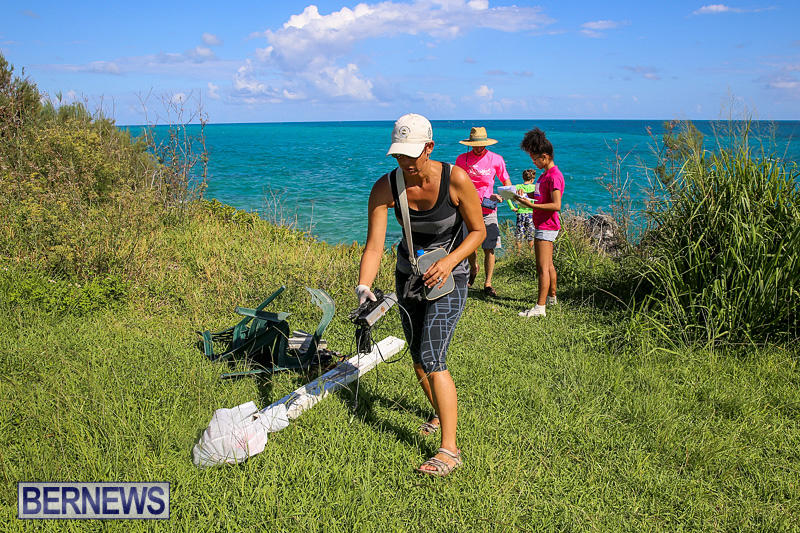 EY-Coastal-Clean-Up-Bermuda-September-17-2016-18