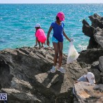 EY Coastal Clean-Up Bermuda, September 17 2016-27