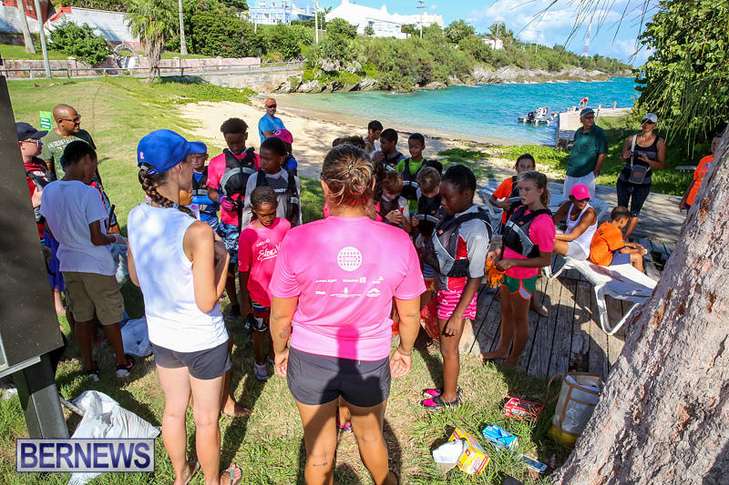 EY-Coastal-Clean-Up-Bermuda-September-17-2016-3