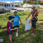EY Coastal Clean-Up Bermuda, September 17 2016-8