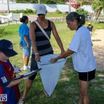 EY Coastal Clean-Up Bermuda, September 17 2016-9