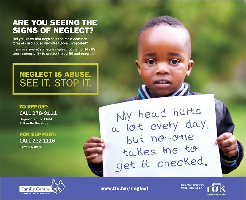 Family Centre - PR Campaign-page-001