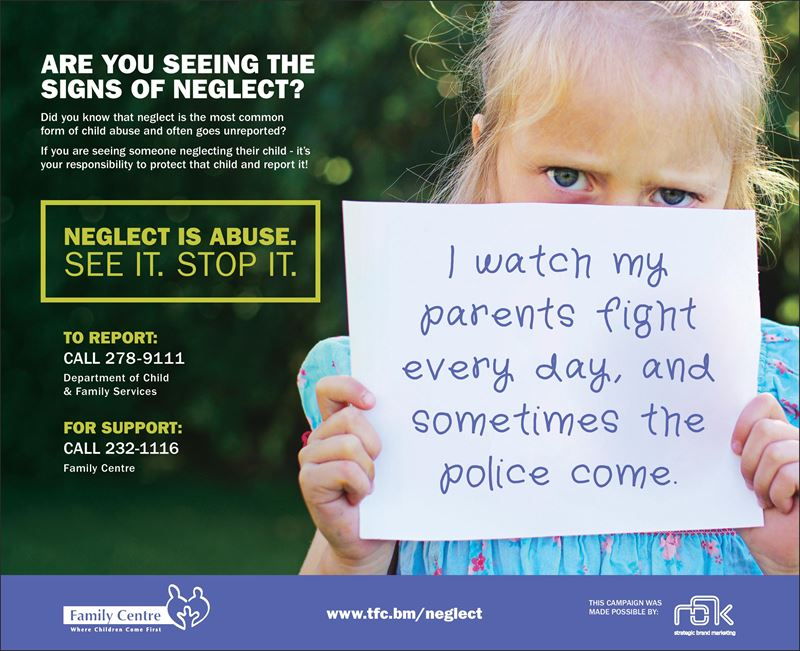 Family Centre - PR Campaign-page-002
