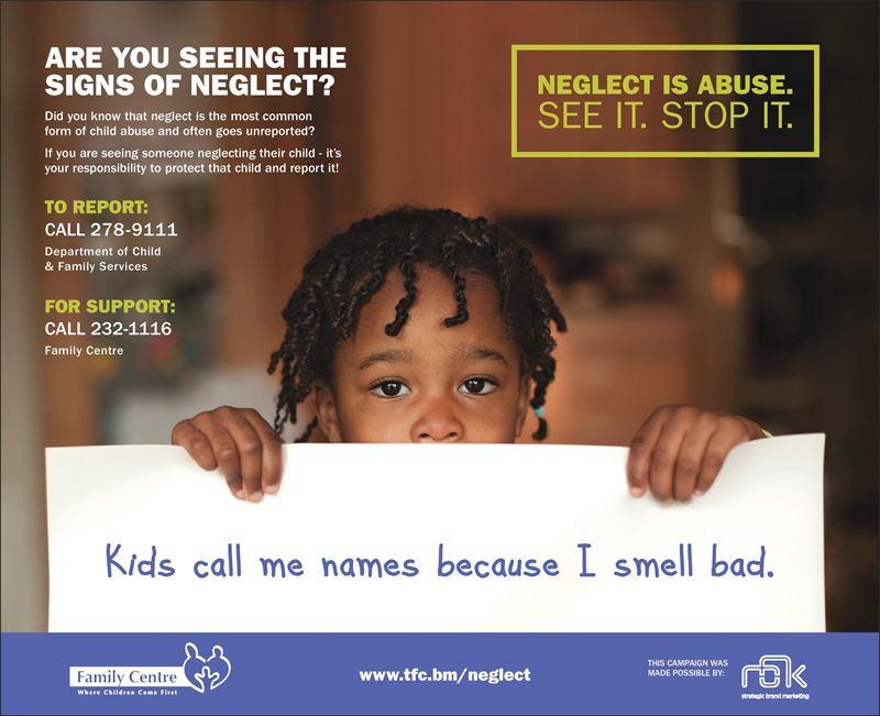 Family Centre - PR Campaign-page-003