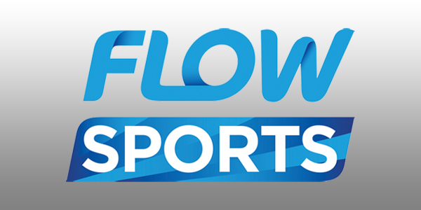 Flow Sports generic TC gr1