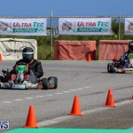 Go Karting Bermuda, September 25 2016-2