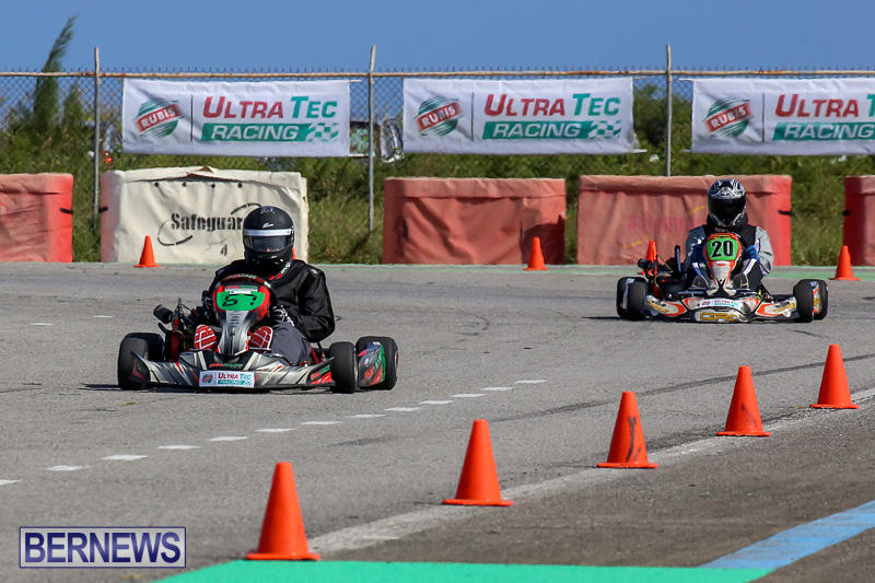 Go-Karting-Bermuda-September-25-2016-2
