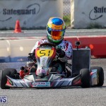 Go Karting Bermuda, September 25 2016-24