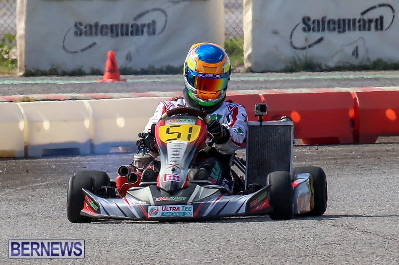 Go-Karting-Bermuda-September-25-2016-24