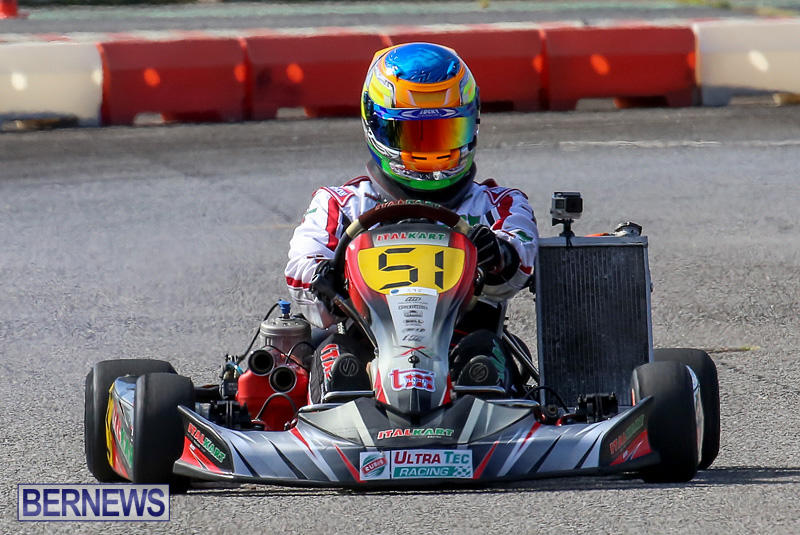 Go-Karting-Bermuda-September-25-2016-25