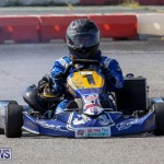 Go Karting Bermuda, September 25 2016-26