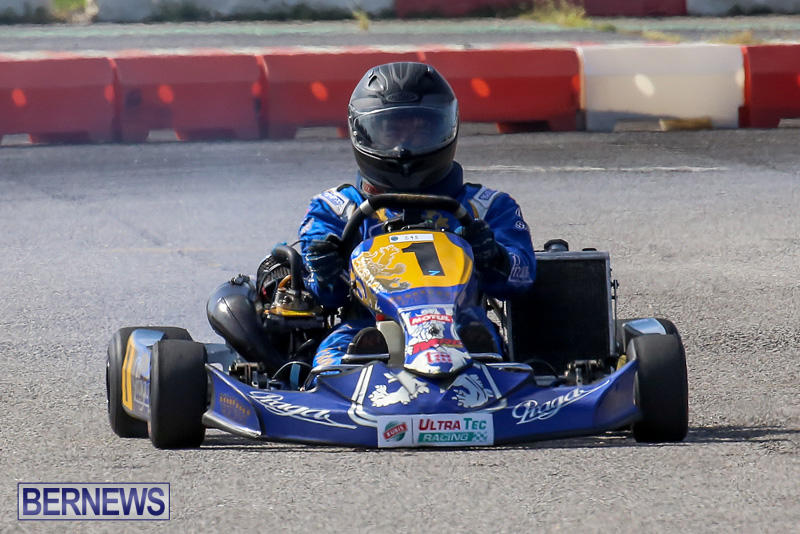 Go-Karting-Bermuda-September-25-2016-26