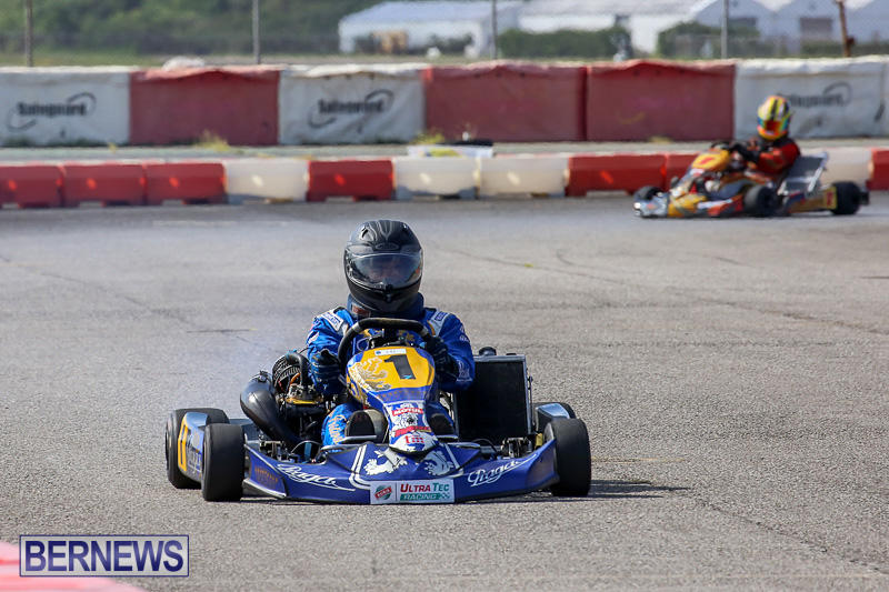 Go-Karting-Bermuda-September-25-2016-27