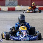 Go Karting Bermuda, September 25 2016-28