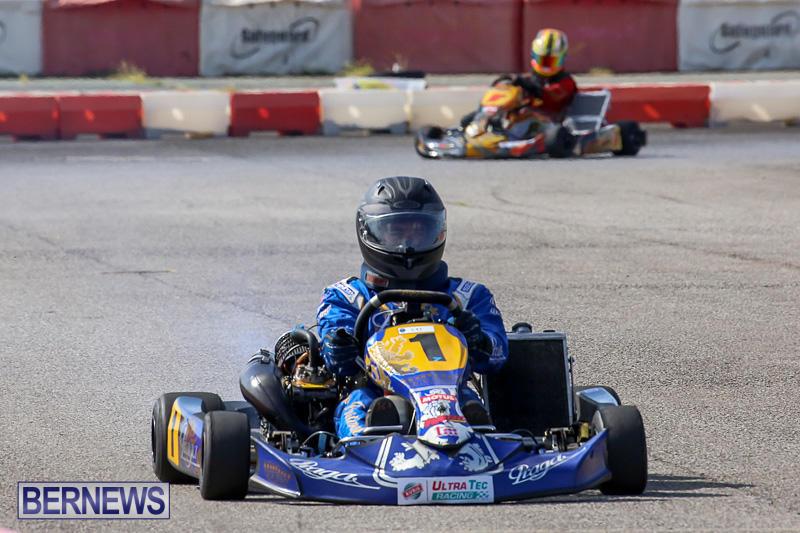 Go-Karting-Bermuda-September-25-2016-28
