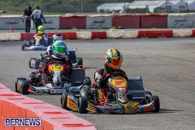 Go-Karting-Bermuda-September-25-2016-29
