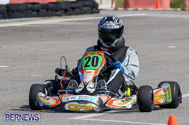 Go-Karting-Bermuda-September-25-2016-3