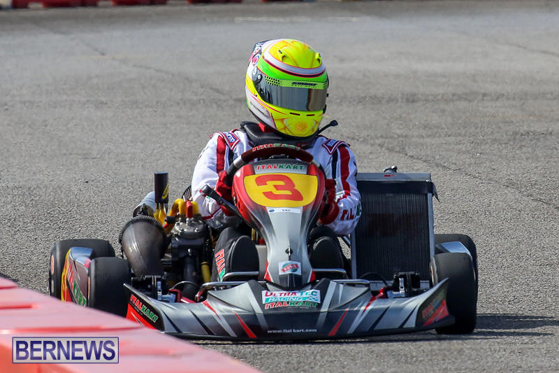 Go-Karting-Bermuda-September-25-2016-31