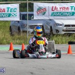 Go Karting Bermuda, September 25 2016-32
