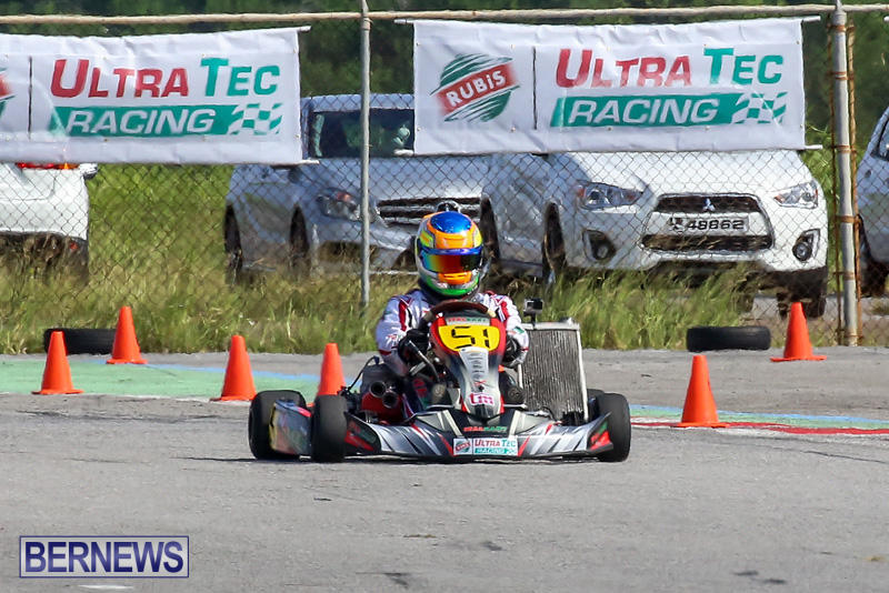 Go-Karting-Bermuda-September-25-2016-32