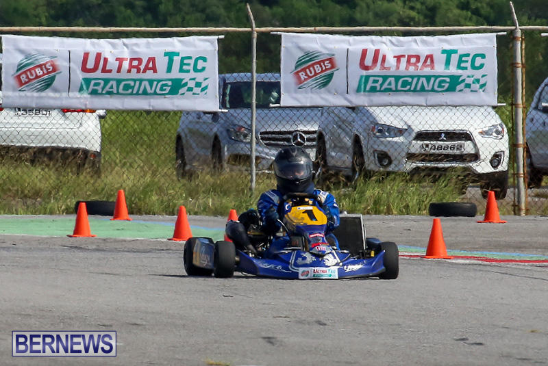Go-Karting-Bermuda-September-25-2016-34