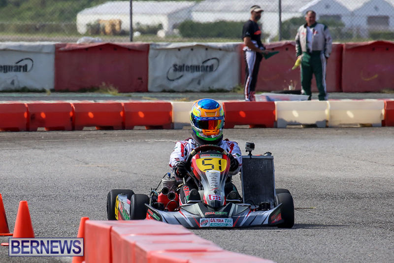 Go-Karting-Bermuda-September-25-2016-35