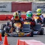 Go Karting Bermuda, September 25 2016-37