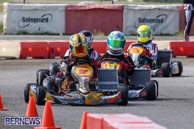 Go-Karting-Bermuda-September-25-2016-37