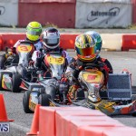 Go Karting Bermuda, September 25 2016-38