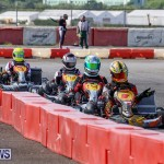 Go Karting Bermuda, September 25 2016-39