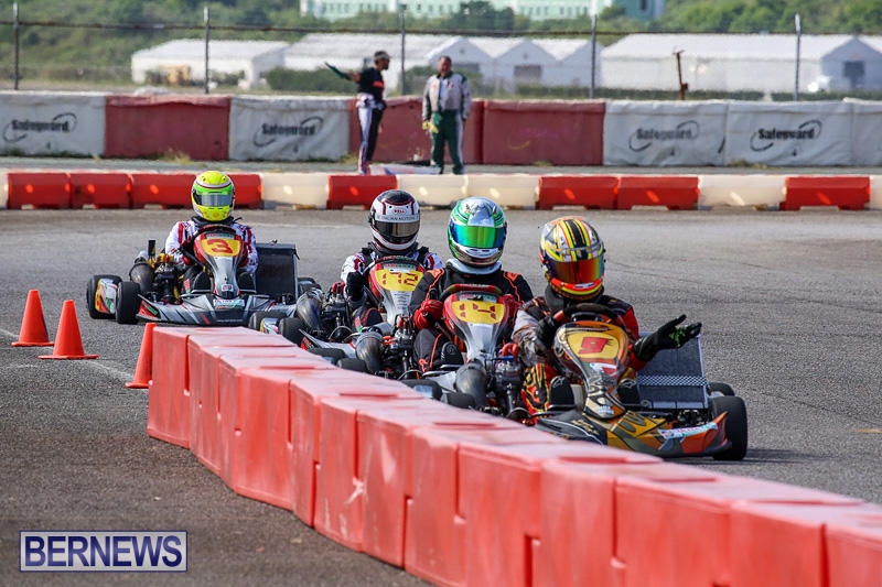 Go-Karting-Bermuda-September-25-2016-39