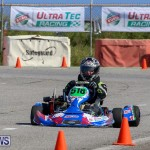 Go Karting Bermuda, September 25 2016-4