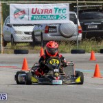 Go Karting Bermuda, September 25 2016-40
