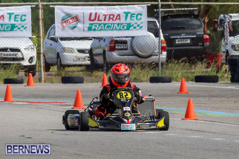 Go-Karting-Bermuda-September-25-2016-40