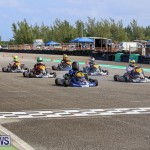 Go Karting Bermuda, September 25 2016-41