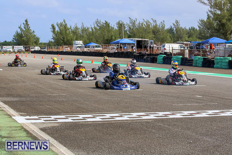 Go-Karting-Bermuda-September-25-2016-41