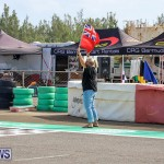 Go Karting Bermuda, September 25 2016-42