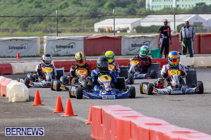 Go-Karting-Bermuda-September-25-2016-44